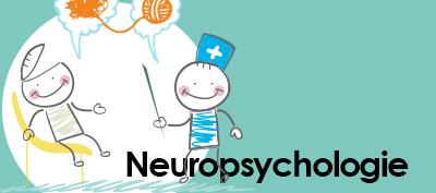 neuropsychologue marche en famenne neuropsychologie thérapies thérapeute
