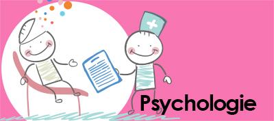 psychologue marche en famenne psychologie thérapies thérapeute