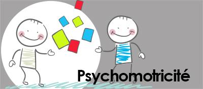 psychomotricienne marche en famenne psychomotricité thérapies thérapeute