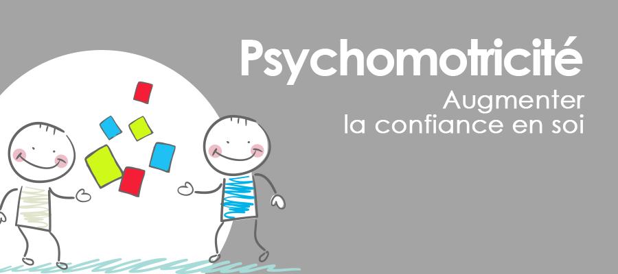 Psychomotricité - Centre paramédical de Marche-en-Famenne