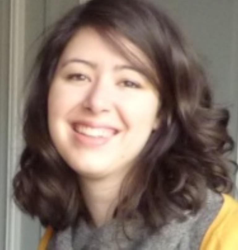 Espace Anémo - Zélia Baillargea, logopède