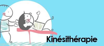 kinésithérapeute marche en famenne kinésithérapie thérapies thérapeute