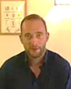 Espace Anémo - Pierre-Yves Raets, kinésithérapeute