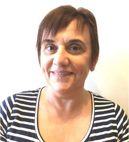 Espace Anémo - Ingrid Goderniaux, psychomotricienne