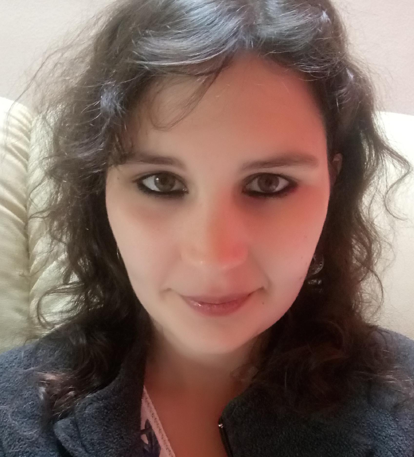 Espace Anémo - Emilie Leriche, logopède