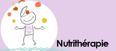 nutrithérapeute marche en famenne ntrithérapie thérapies thérapeute