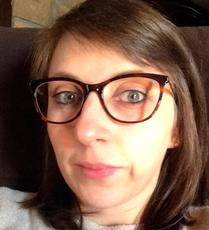 Espace Anémo - Justine Auvertus, neuropsychologue