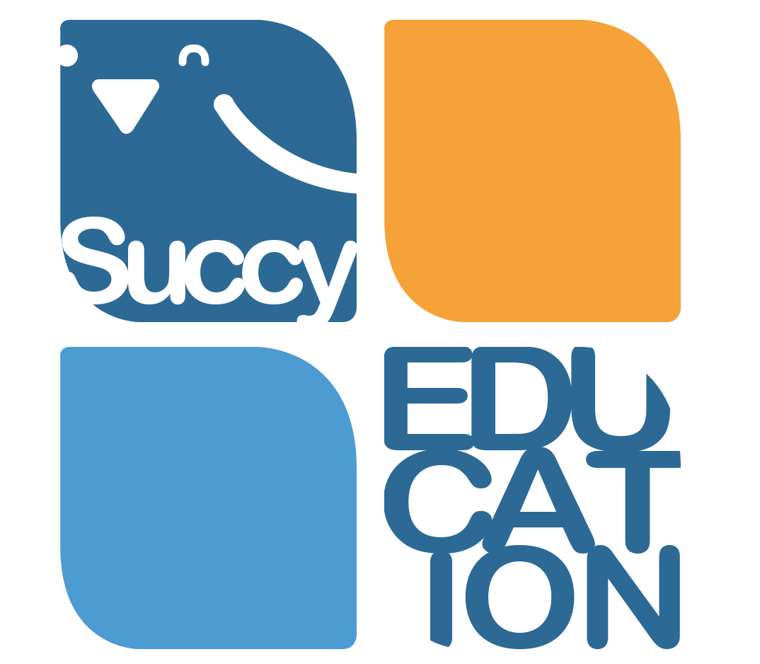 Succy - éducation et formation