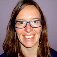 Espace Anémo - Catherine Godfroid, psychomotricienne