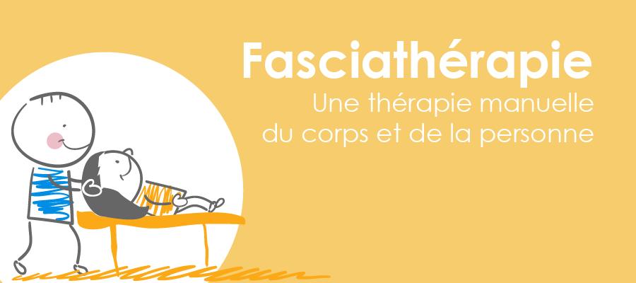 fasciathérapeute marche en famenne fasciathérapie