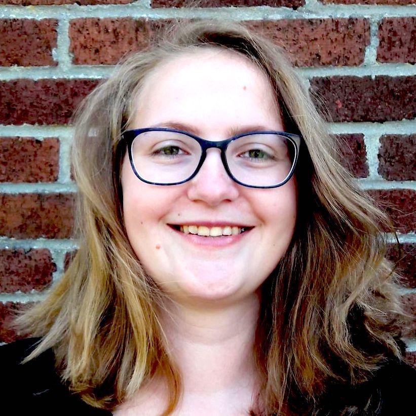 Espace Anémo - Emilie Geringer, neuropsychologue